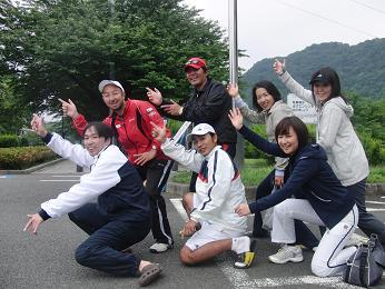 2010sagamihara2