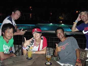 ishigaki2011-14.jpg