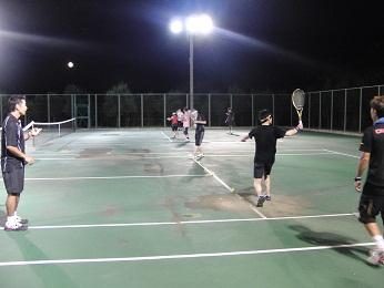 ishigaki2011-17.jpg