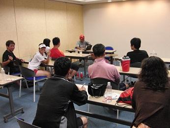ishigaki2011-5.jpg