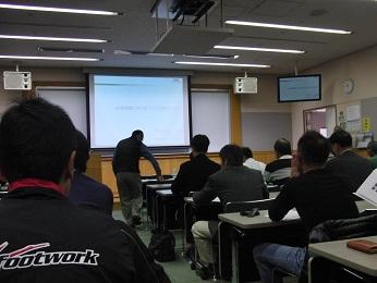 jpta20111121