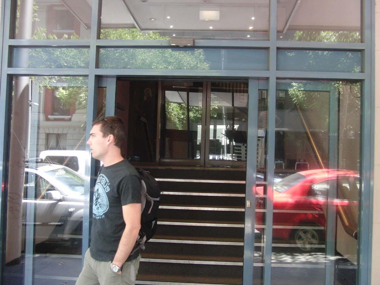 kingsgatehotel1