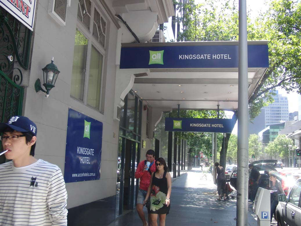 kingsgatehotel2
