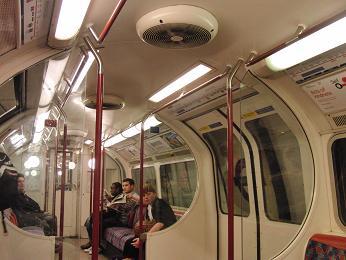london201108i