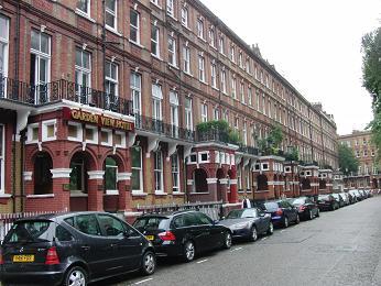 london201108c