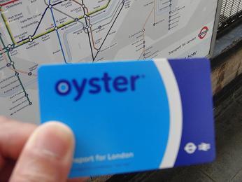 london201108d