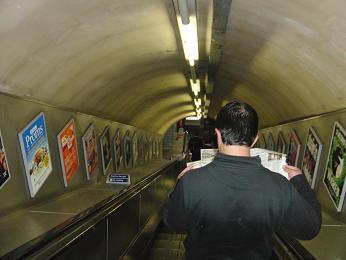 london201108h