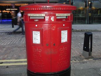london201108post