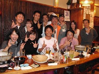 mitaka3rd201110d