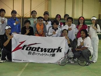 oneday201012