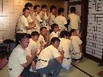 toyohashi9