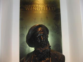 winbledon2011e