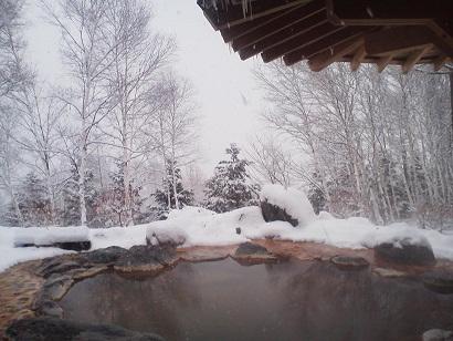 wintercamp2011-9