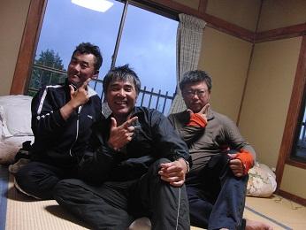 yusuge20110524
